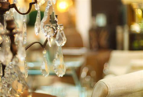 lifestyle decor lifestyle decor shopping lifestyle decor