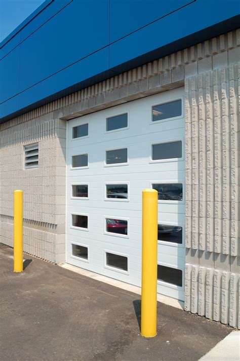 Carmichael Overhead Door by Our Company Carmichaeloverheaddoorcarmichaeloverheaddoor