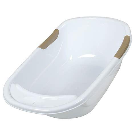 target baby bathtub baby bath tub target australia