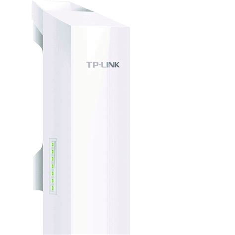 Cpe210 Tplink Cpe 2 4ghz Outdoor Access Point tp link n300 outdoor cpe wifi cpe210 2 4ghz network wireless access point white ebay