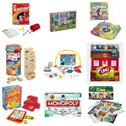 Kids Playing Board Game Clip Art Kids board games - viewing Boardgame