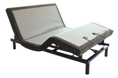 cost adjustable bed  bedtech