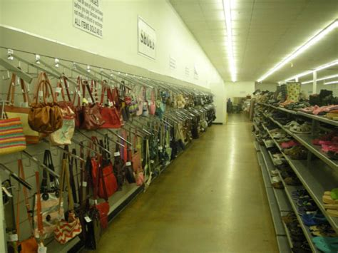 home design store hialeah thrift store in hialeah red white blue thrift store