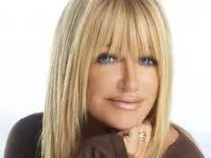 suzanne somers hair loss suzanne somers on pinterest argan oil contour brush and