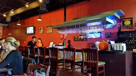 Lake Forest Mba Review by Great Rolls Quality Ingredients Review Of Sushi Thai Ii