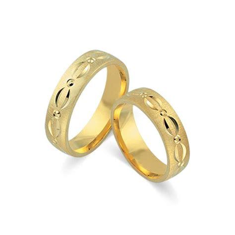 Eheringe Jeweller by Trauringe 585er Gelbgold Wr0075 5s