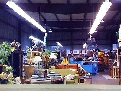 bridge house new orleans bridge house thrift store thrift stores central city new orleans la reviews