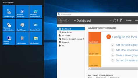 windows server  duyuruldu chip