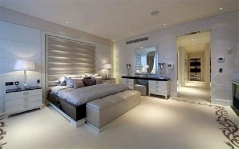 appartment for sale in london for sale four bedroom apartment cambridge gate london regent s park nw1