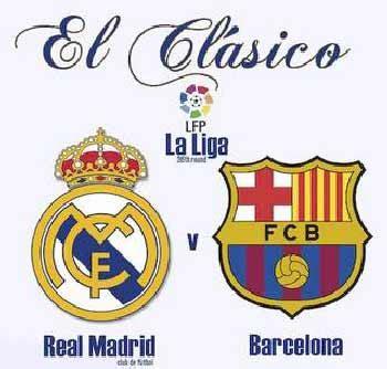 digi sport live pe mobil real madrid vs barcelona live la liga clasico 10