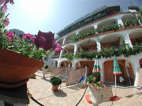 hotel il gabbiano positano hotel il gabbiano positano hotel alberghi in positano