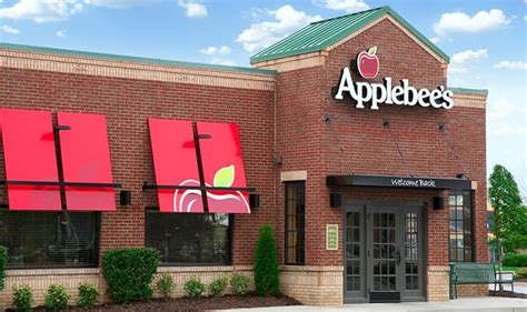 Applebees Hours Applebees Operating Hours