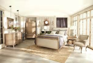 Arhaus Bedroom Furniture Avignon Bedroom Arhaus Furniture For The Home