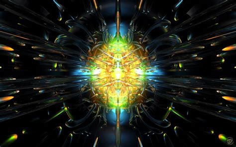 Background Studio Abstrak 2 5 X 3m Kode Mt 04 images 3d graphics abstract 1920x1200