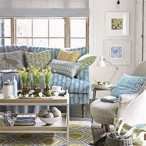Blue Patterned Sofa by Living Room Inspiration Grey 2017 2018 Best Cars Reviews
