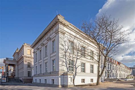 deutsche bank kunst deutsche bank er 246 ffnet neues forum f 252 r kunst und kultur
