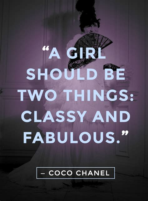 coco chanel quotes 20 amazing coco chanel quotes on life fashion and true