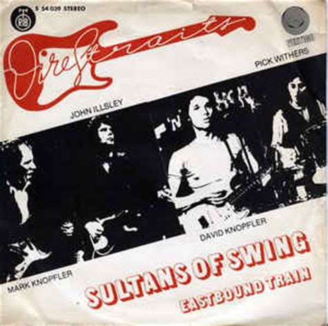 dire strait sultans of swing dire straits sultans of swing vinyl at discogs