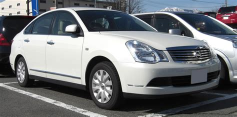 nissan bluebird related keywords suggestions for nissan bluebird sylphy