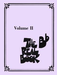 on you in the fast volume 1 books partitions gratuites real book volume 1 2 3 c eb bb