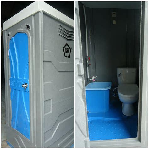 Gantungan Baju Toto Tx704aezv1 toilet portable jual toilet portable sewa toilet portable