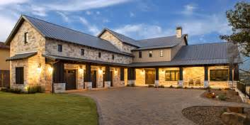 custom homes seven custom homes austin custom home builders
