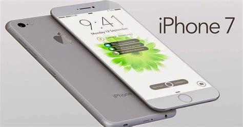 Hp Iphone 4 Hari Ini iphone 7 diluncurkan hari ini wisbenbae