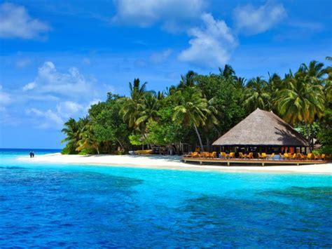 agoda maldives angsana ihuru resort maldives islands maldives agoda com