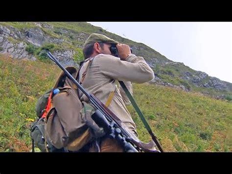 leica ultravid 8x42 hd binoculars review   funnydog.tv
