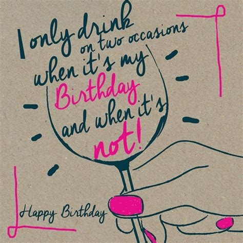 Wine Birthday Meme - best 25 wine birthday meme ideas on pinterest happy