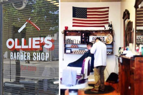 haircuts in downtown denver top 10 best barber shops in denver