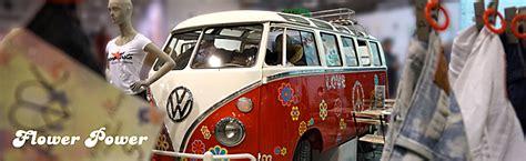 Auto Dekor Aufkleber Blumen by Autoaufkleber Aufkleber Hippie Blumen Reserveradcover