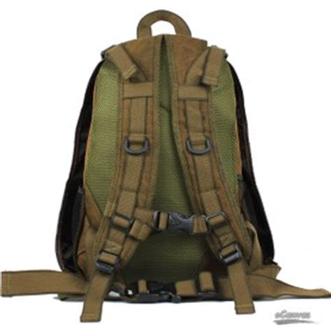 army bags and packs army backpack army rucksack khaki back pack books e