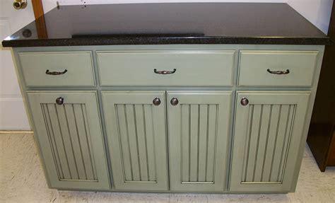 beadboard vanity cabinet custom handcrafted bathroom cabinets and furniture