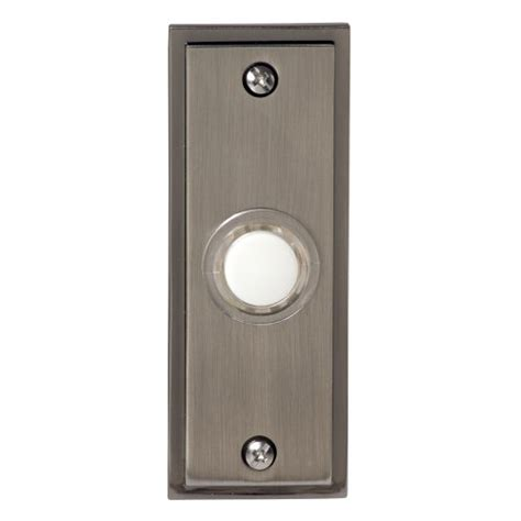honeywell rpw202a wired recessed illuminated push button