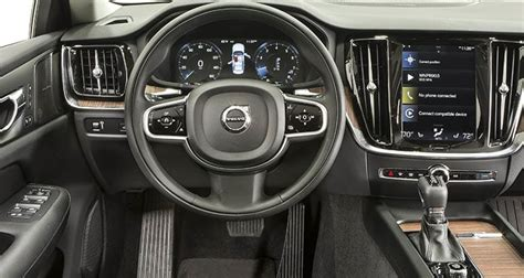 volvo   sophisticated  comfortable consumer reports