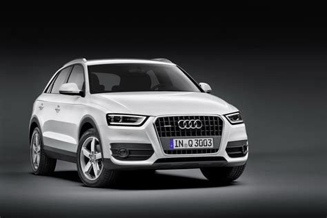 official audi q3 coming soon motorbash