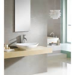 triangular bathroom sinks fixtures modern vitreous triangular vessel sink