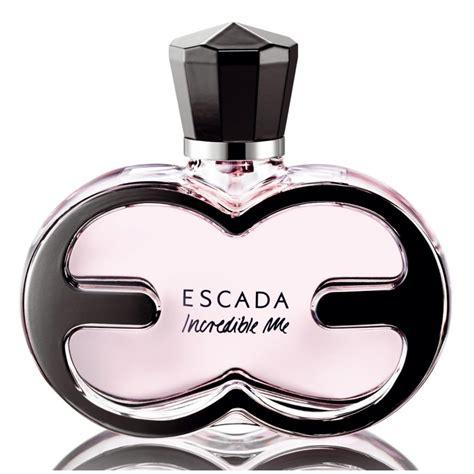 Escada Me 75 Ml Edp Parfum Original Wanita Harga Grosir escada me 75 ml 163 35 95