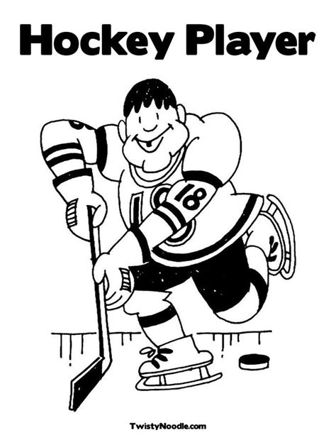pittsburgh penguins coloring pages free pittsburgh penguins coloring pages sketch coloring page