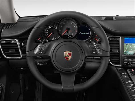 porsche steering porsche steering wheel wallpaper