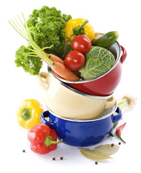 alimentazione in italia le persone hanno abbastanza cibo il di sostenibile