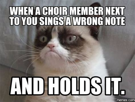 Choir Memes - 46 best ideas about choir memes on pinterest choir humor