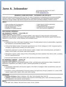 sample resume format medical representative 3 - Sample Resume For Medical Representative