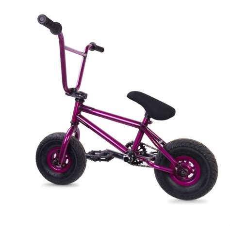 light bmx bikes for sale best quality and aluminum frame very light wholesale cheap