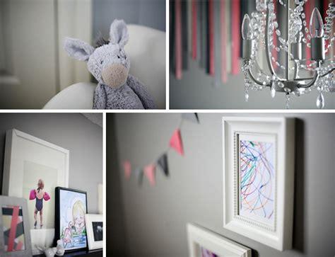 chambre bébé tendance chambre 187 chambre b 233 b 233 et gris 1000 id 233 es sur la