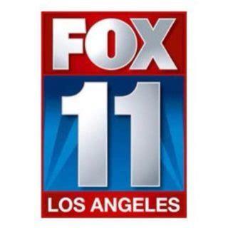 watch fox 11 los angeles live online free | no login or