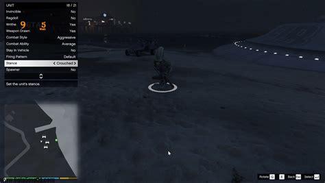 mod gta 5 script battle simulator gta 5 scripts mods 9gta5mods com