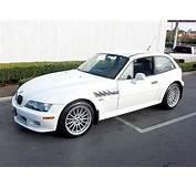 BMW Z3 Coupepicture  4 Reviews News Specs Buy Car