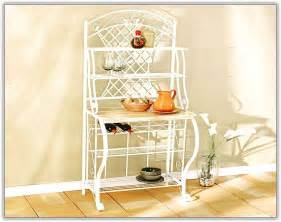 Stainless Bakers Rack Stainless Steel Drying Rack Home Design Ideas